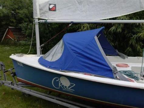 topper zeilboot te koop zeilboten watersport advertenties in noord holland