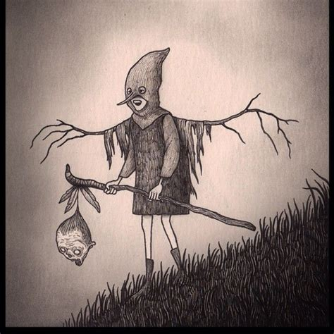 tattoo nightmares narrator 25 best black white drawings images on pinterest to