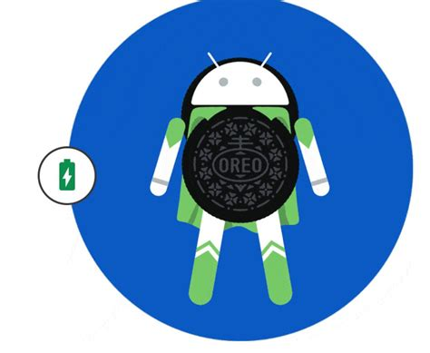 Android Oreo What S New by Android Oreo Vs Nougat Top Key Features Project