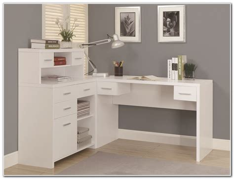 Corner Desk With Hutch Ikea Desk Interior Design Ideas Desk With Hutch Ikea