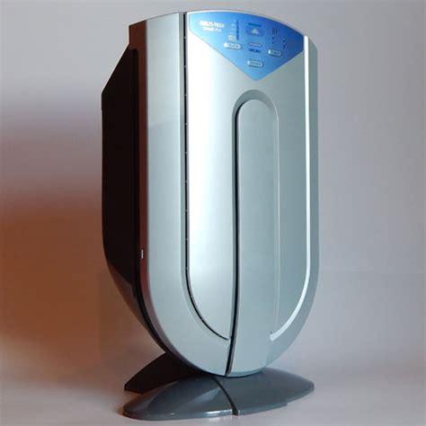 surround air intelli pro air purifier