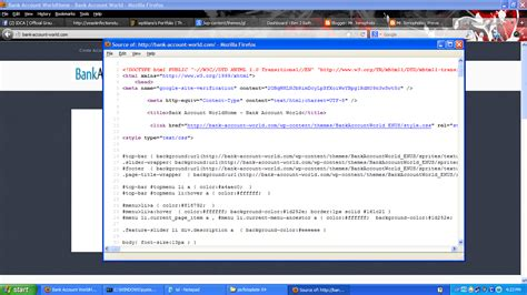 wordpress theme editor vulnerability archin wordpress theme 3 2 unauthenticated configuration