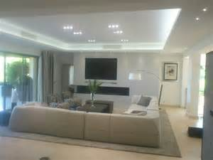 faux plafond corniche lumi 232 re indirecte house