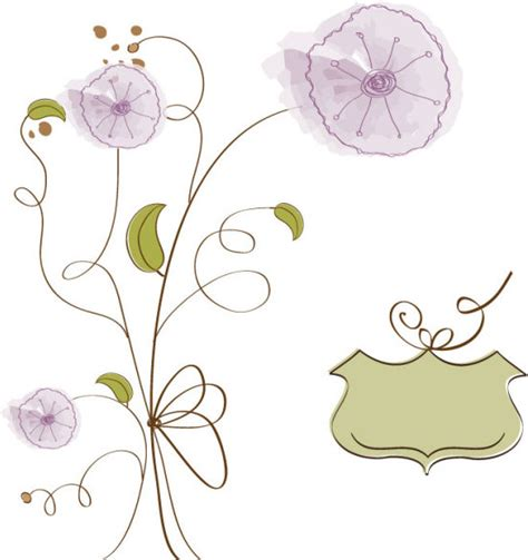 cute wallpaper vector free download cute flower wallpaper free vector download 17 665 free