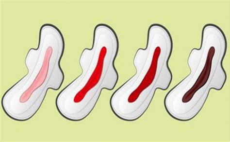 sensazione di bagnato prima ciclo mestruale perdite marroni prima ciclo o spotting premestruale