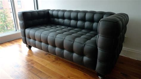 pictures of sofas file kubus sofa jpg wikimedia commons
