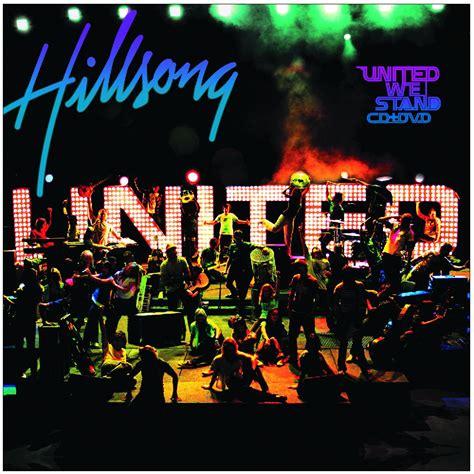 Cd Hillsong United united we stand hillsong hillsong united mp3 buy
