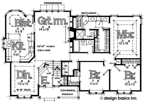 split foyer house plans split entry house plan split foyer remodel ideas