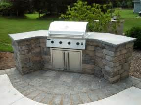 prefab outdoor kitchen island outdoor kitchen and bbq island kits oxbox for prefab