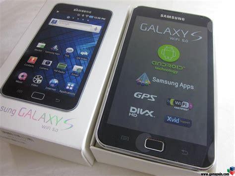 Tablet Samsung Pulsa vendo tablet samsung galaxy pantalla 5 pulgadas nuevo con garant 237 a