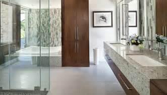 Description for modern master bathroom designs pictures