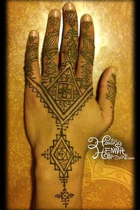 healing henna face painting san francisco bay area