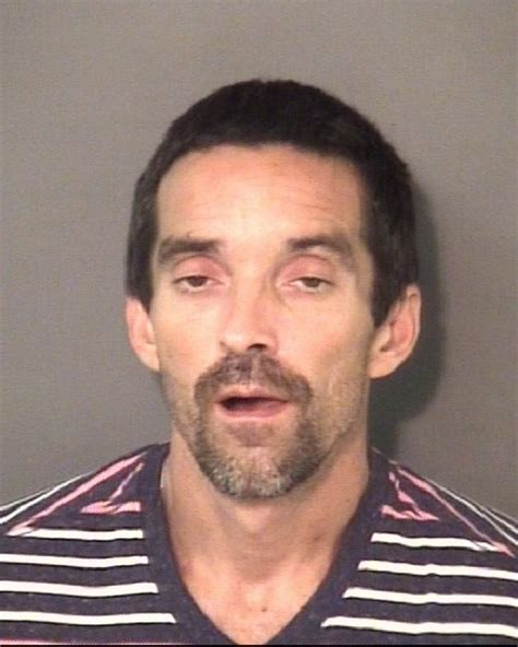 Union County Nc Sheriff Warrant Search Union County Arrests And Mugshots 05 28 2016