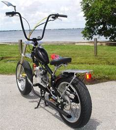 bicycle bicycle motors for sale