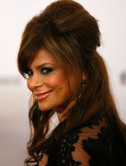 Paula Abdul Didnt Really Nose by 17 Best Images About Paula Abdul On June 19