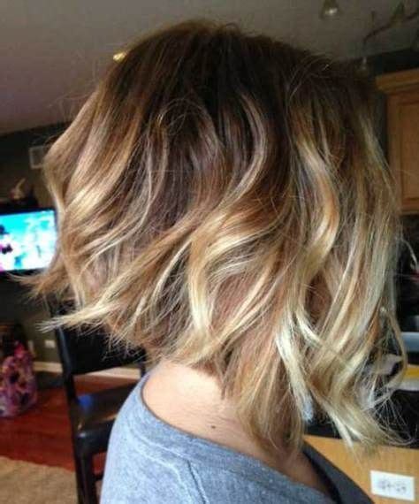 choppy inverted bob hairstyles best 25 inverted bob haircuts ideas on pinterest short