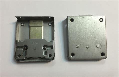 serratura per mobili serrature mobili ferramenta on line
