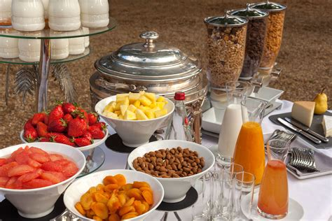 breakfast buffet the imperator the prestigious hotel