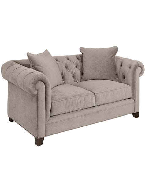 martha stewart sofas 226 best images about sofas loveseats settees on