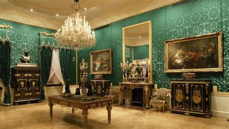 wallace collection the wallace collection sightseeing visitlondon com
