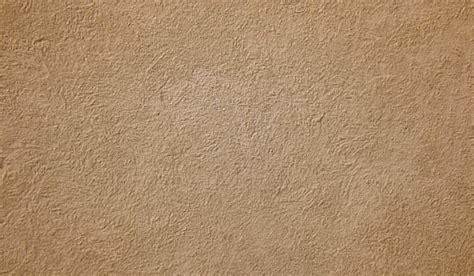 painted wall texture 50 free hi res painted wall textures naldz graphics
