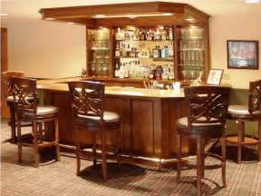 Bar Decor For Home by Decoration Home Bar Decorating Ideas Pictures Interior