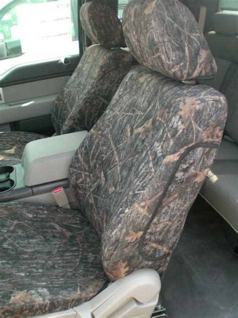camo neoprene seat covers ford f 150 camo neoprene seat covers bench ford f150 autos post