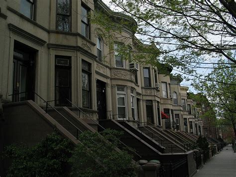 houses for sale in brooklyn spotlight on park slope brooklyn homes for sale