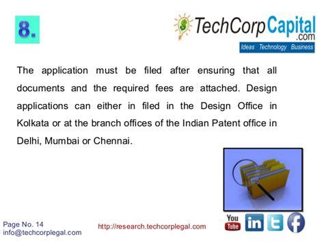 design application india industrial design application guide india for industrial