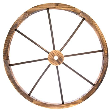 wagen wheel wagon wheels quotes like success