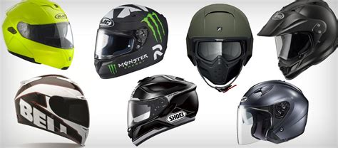 best motocross helmet 19 best motorcycle helmets for new and seasoned riders