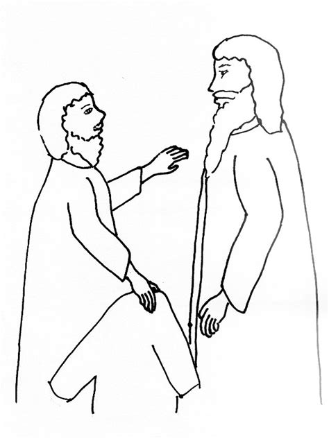free coloring pages of bartimaeus