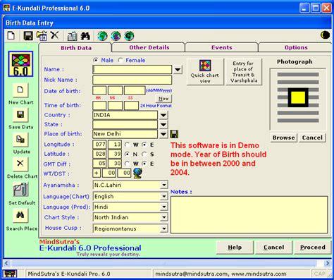 kundli software for windows 10 64 bit free download full version free download kundli matching software