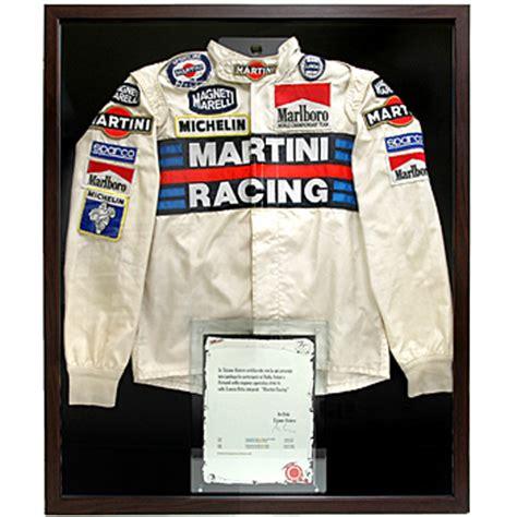 Lancia Martini Racing Clothing Italian Auto Parts Gagets