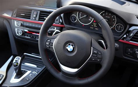 bmw 3 series dashboard bmw 3 series 2018 prices in pakistan pictures and reviews