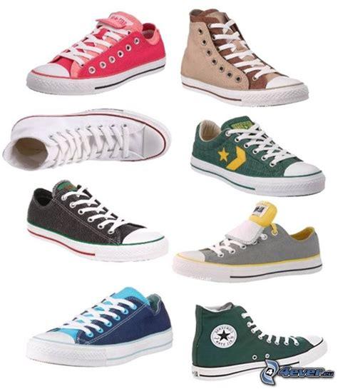 imagenes animadas de zapatos 191 que dicen tus zapatos sobre ti quot el reino de los