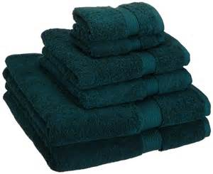 teal colored bath towels luxury 900gsm 100 cotton 6 towel set ebay