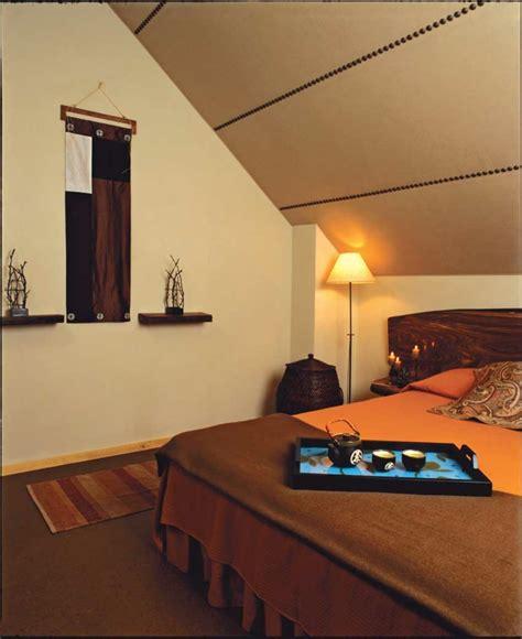 einrichtungsbeispiele schlafzimmer schlafzimmer gesund einrichten marauders info