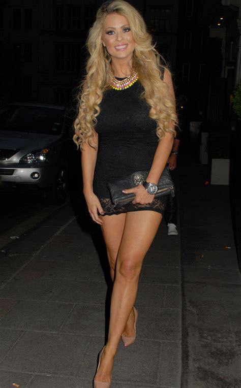 hot shower miscarriage it s devastating nicola mclean suffers second