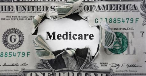 Medicare Enrollment 2 Things You Must Get Right Wdef