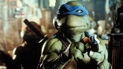 film ninja turtle 1990 teenage mutant ninja turtles 1990 123 movies online