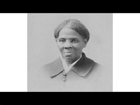 harriet tubman biography youtube harriet tubman will be on 20 bill but is andrew jackson