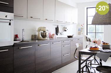 rev黎ement adh駸if pour plan de travail cuisine cuisine fly blanche taupe et 224 prix canon