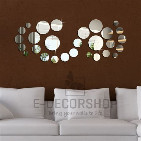 decoration mirrors home decorative wall mirrors cheap decorating walls ideas