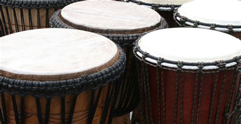 tomtom pattern drum free drums stock photo freeimages com