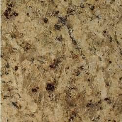 granite countertops colors and granite faq