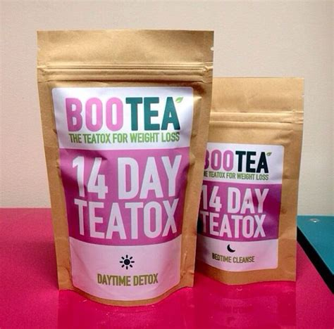 Detox Tea Weight Loss In Stores by Weight Loss Detox Tea Health Wellness