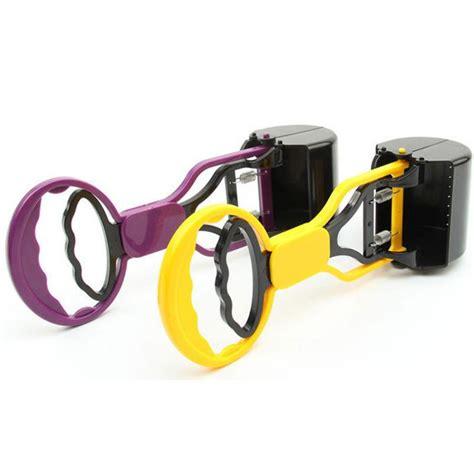 Sekop Genggam Pet Pop Scooper Cleaner 28 Cm sekop genggam pet pop scooper cleaner 28 cm purple jakartanotebook