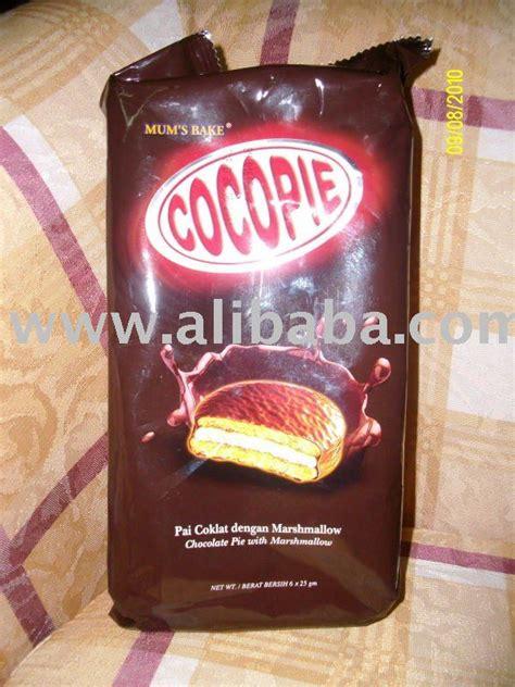 Pie Malaysia chocolate pie products malaysia chocolate pie supplier