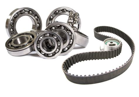 Sparepart R spare parts nap commercial supplies